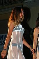 Foto Miss Italia 2013 - Finale Regionale a Bedonia Miss_Italia_2013_216