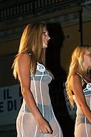 Foto Miss Italia 2013 - Finale Regionale a Bedonia Miss_Italia_2013_221