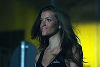 Foto Miss Italia 2013 - Finale Regionale a Bedonia Miss_Italia_2013_223
