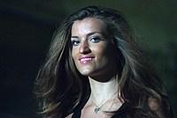 Foto Miss Italia 2013 - Finale Regionale a Bedonia Miss_Italia_2013_225