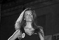 Foto Miss Italia 2013 - Finale Regionale a Bedonia Miss_Italia_2013_226
