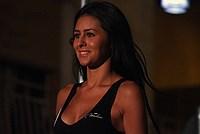 Foto Miss Italia 2013 - Finale Regionale a Bedonia Miss_Italia_2013_230