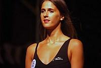 Foto Miss Italia 2013 - Finale Regionale a Bedonia Miss_Italia_2013_232