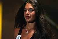 Foto Miss Italia 2013 - Finale Regionale a Bedonia Miss_Italia_2013_234