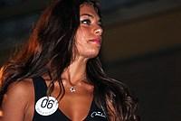 Foto Miss Italia 2013 - Finale Regionale a Bedonia Miss_Italia_2013_236