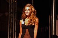 Foto Miss Italia 2013 - Finale Regionale a Bedonia Miss_Italia_2013_237