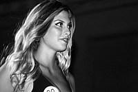 Foto Miss Italia 2013 - Finale Regionale a Bedonia Miss_Italia_2013_240