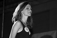 Foto Miss Italia 2013 - Finale Regionale a Bedonia Miss_Italia_2013_244