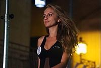 Foto Miss Italia 2013 - Finale Regionale a Bedonia Miss_Italia_2013_245
