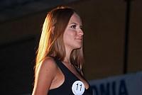 Foto Miss Italia 2013 - Finale Regionale a Bedonia Miss_Italia_2013_250