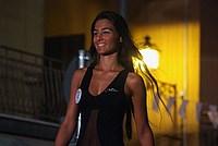 Foto Miss Italia 2013 - Finale Regionale a Bedonia Miss_Italia_2013_252