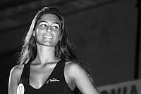 Foto Miss Italia 2013 - Finale Regionale a Bedonia Miss_Italia_2013_253