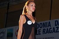 Foto Miss Italia 2013 - Finale Regionale a Bedonia Miss_Italia_2013_266