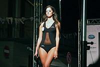 Foto Miss Italia 2013 - Finale Regionale a Bedonia Miss_Italia_2013_267