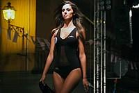 Foto Miss Italia 2013 - Finale Regionale a Bedonia Miss_Italia_2013_268