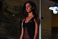 Foto Miss Italia 2013 - Finale Regionale a Bedonia Miss_Italia_2013_270