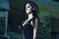Foto Miss Italia 2013 - Finale Regionale a Bedonia Miss_Italia_2013_271