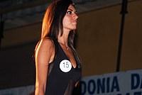 Foto Miss Italia 2013 - Finale Regionale a Bedonia Miss_Italia_2013_272