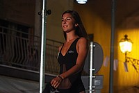 Foto Miss Italia 2013 - Finale Regionale a Bedonia Miss_Italia_2013_275