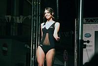Foto Miss Italia 2013 - Finale Regionale a Bedonia Miss_Italia_2013_283