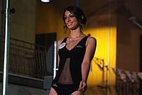 Foto Miss Italia 2013 - Finale Regionale a Bedonia Miss_Italia_2013_285