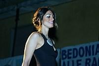 Foto Miss Italia 2013 - Finale Regionale a Bedonia Miss_Italia_2013_287