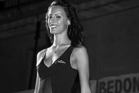 Foto Miss Italia 2013 - Finale Regionale a Bedonia Miss_Italia_2013_290
