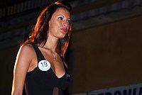 Foto Miss Italia 2013 - Finale Regionale a Bedonia Miss_Italia_2013_291