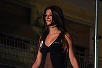 Foto Miss Italia 2013 - Finale Regionale a Bedonia Miss_Italia_2013_294