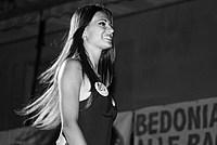 Foto Miss Italia 2013 - Finale Regionale a Bedonia Miss_Italia_2013_295