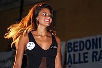 Foto Miss Italia 2013 - Finale Regionale a Bedonia Miss_Italia_2013_299