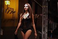 Foto Miss Italia 2013 - Finale Regionale a Bedonia Miss_Italia_2013_300