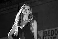 Foto Miss Italia 2013 - Finale Regionale a Bedonia Miss_Italia_2013_308