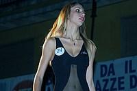 Foto Miss Italia 2013 - Finale Regionale a Bedonia Miss_Italia_2013_310