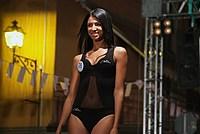 Foto Miss Italia 2013 - Finale Regionale a Bedonia Miss_Italia_2013_314
