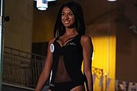 Foto Miss Italia 2013 - Finale Regionale a Bedonia Miss_Italia_2013_315