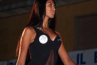 Foto Miss Italia 2013 - Finale Regionale a Bedonia Miss_Italia_2013_317