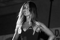 Foto Miss Italia 2013 - Finale Regionale a Bedonia Miss_Italia_2013_319
