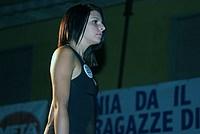 Foto Miss Italia 2013 - Finale Regionale a Bedonia Miss_Italia_2013_324