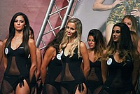 Foto Miss Italia 2013 - Finale Regionale a Bedonia Miss_Italia_2013_333