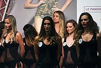 Foto Miss Italia 2013 - Finale Regionale a Bedonia Miss_Italia_2013_334