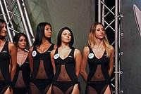 Foto Miss Italia 2013 - Finale Regionale a Bedonia Miss_Italia_2013_336