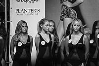 Foto Miss Italia 2013 - Finale Regionale a Bedonia Miss_Italia_2013_337