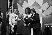 Foto Miss Italia 2013 - Finale Regionale a Bedonia Miss_Italia_2013_340