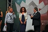 Foto Miss Italia 2013 - Finale Regionale a Bedonia Miss_Italia_2013_341