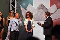 Foto Miss Italia 2013 - Finale Regionale a Bedonia Miss_Italia_2013_342