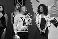 Foto Miss Italia 2013 - Finale Regionale a Bedonia Miss_Italia_2013_345