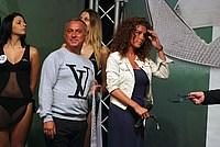 Foto Miss Italia 2013 - Finale Regionale a Bedonia Miss_Italia_2013_346