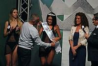 Foto Miss Italia 2013 - Finale Regionale a Bedonia Miss_Italia_2013_349