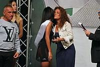 Foto Miss Italia 2013 - Finale Regionale a Bedonia Miss_Italia_2013_350